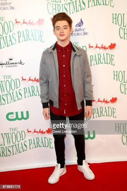 Sundance film festival celebrity sightings 2019