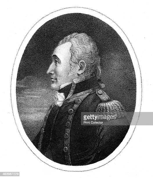 Thomas Bertie English naval officer Bertie commanded HMS 'Ardent' at the Battle of Copenhagen in 1801 He later became RearAdmiral of the White...