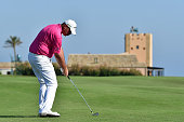 sciacca italy thomas bjorn denmark plays