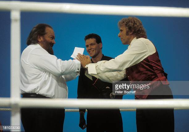 Bud Spencer Pictures And Photos Getty Images