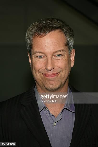 Peter Hermann Schauspieler