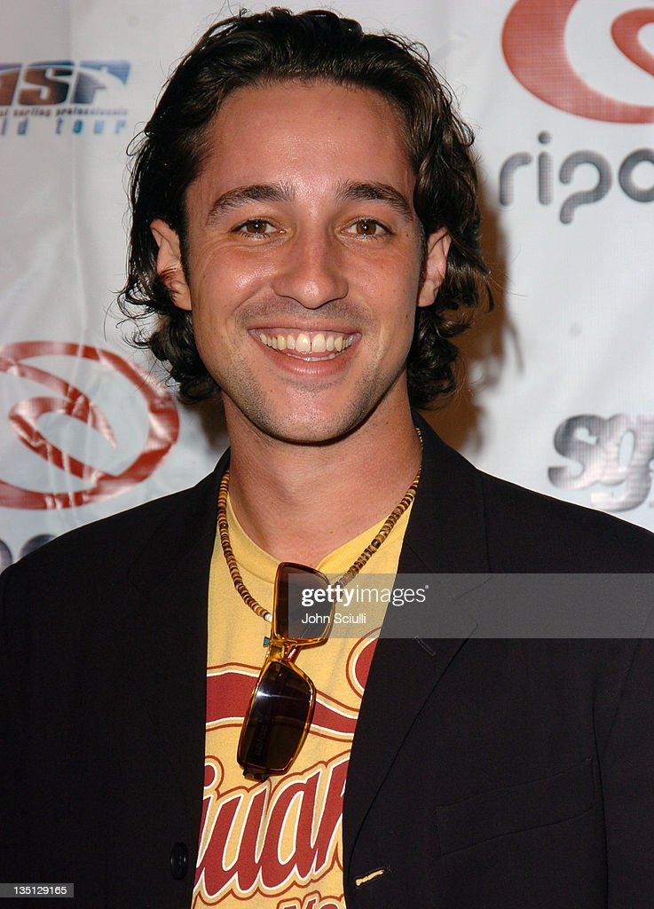 """Rip Curl Presents """"Sand & Glam"""" Benefiting Heal the Bay - Arrivals and Red"""