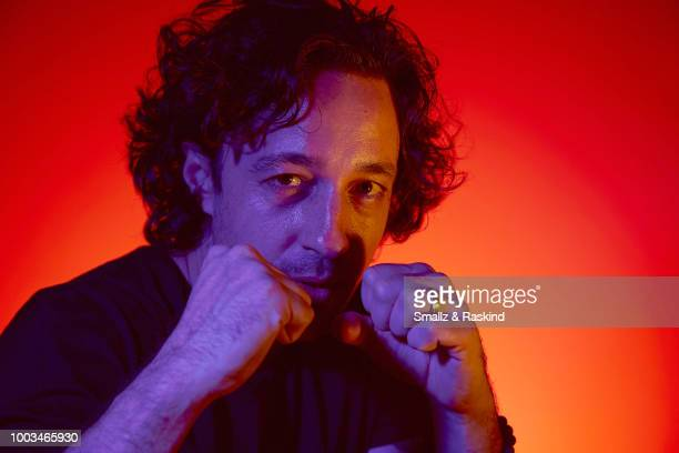 Thomas Ian Nicholas Pictures and Photos - Getty Images