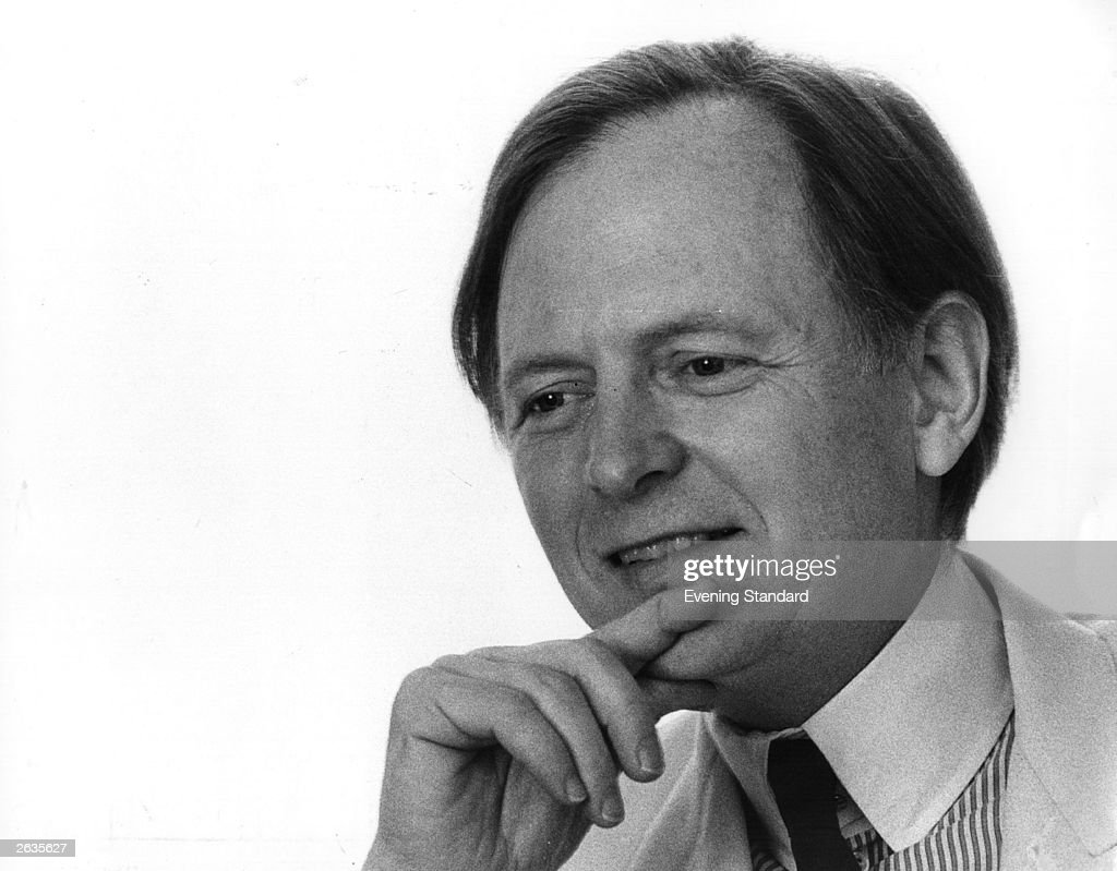 02 Mar  American journalist/writer Tom Wolfe born
