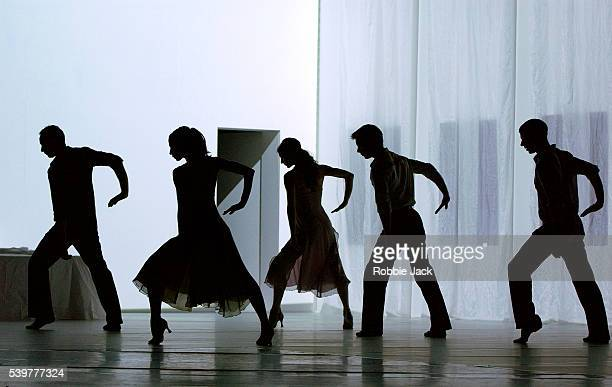 Nude Ballet Dancers Pictures Stock Photos And Pictures  Getty Images-3586