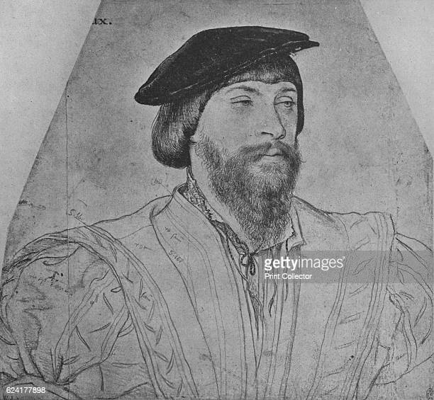 Thomas Lord Vaux' c1533 Thomas Vaux 2nd Baron Vaux of Harrowden KB English poet was educated at Cambridge University His mother was the maternal aunt...