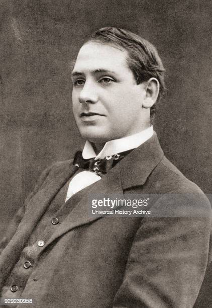 Thomas Michael Tom Kettle 1880 – 1916 Irish economist journalist barrister writer poet soldier and Home Rule politician From For remembrance Soldier...