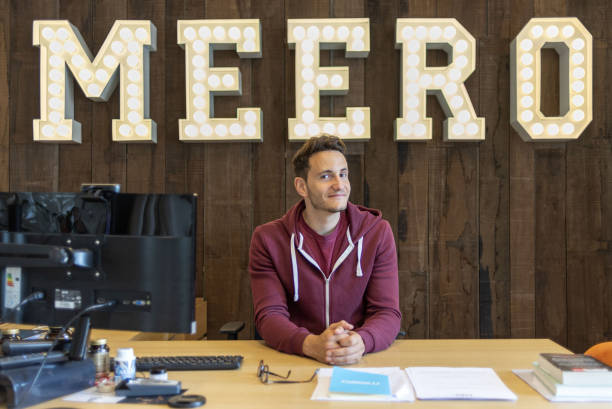 FRA: Photography Startup Meero Taps Investors to Grow
