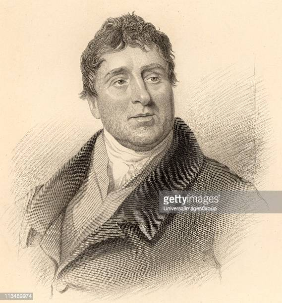 Thomas Telford Scottish civil engineer born at Westkirk Langholm Scotland Apprenticed to a stonemason at the age of 14 he became the eminent civil...
