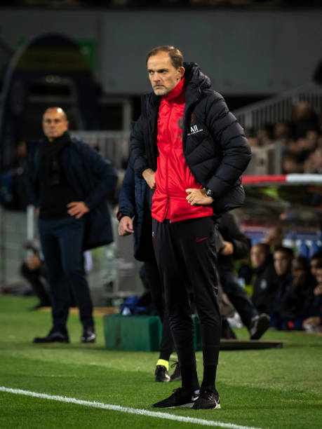 MHSC -EQUIPE DE MONTPELLIER -LIGUE1- 2019-2020 - Page 3 Thomas-tuchel-of-paris-saintgermain-during-the-ligue-1-match-between-picture-id1192544309?k=6&m=1192544309&s=612x612&w=0&h=bDY2aPD6M-hmqTWOFDyyHbeHye0qM8p4EqSERmsP7o8=