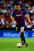 thomas vermaelen controls ball during week