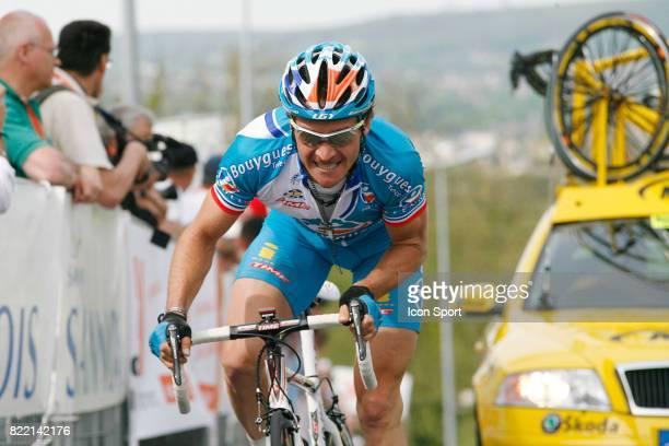 Thomas VOECKLER Trophee des Grimpeurs Coupe de France de cyclisme Argenteuil Sannois