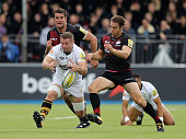 barnet england thomas young wasps is