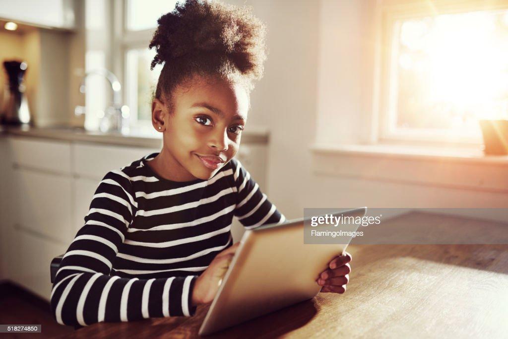 Free pics of jr teen black girls