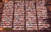 Thousands of friends and family of aids victims visit the aids quilt picture id51980871?s=170x170