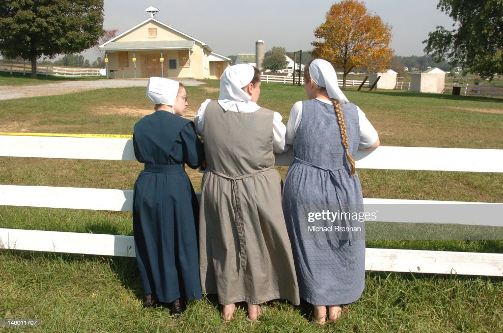 amish-women-photos-nude