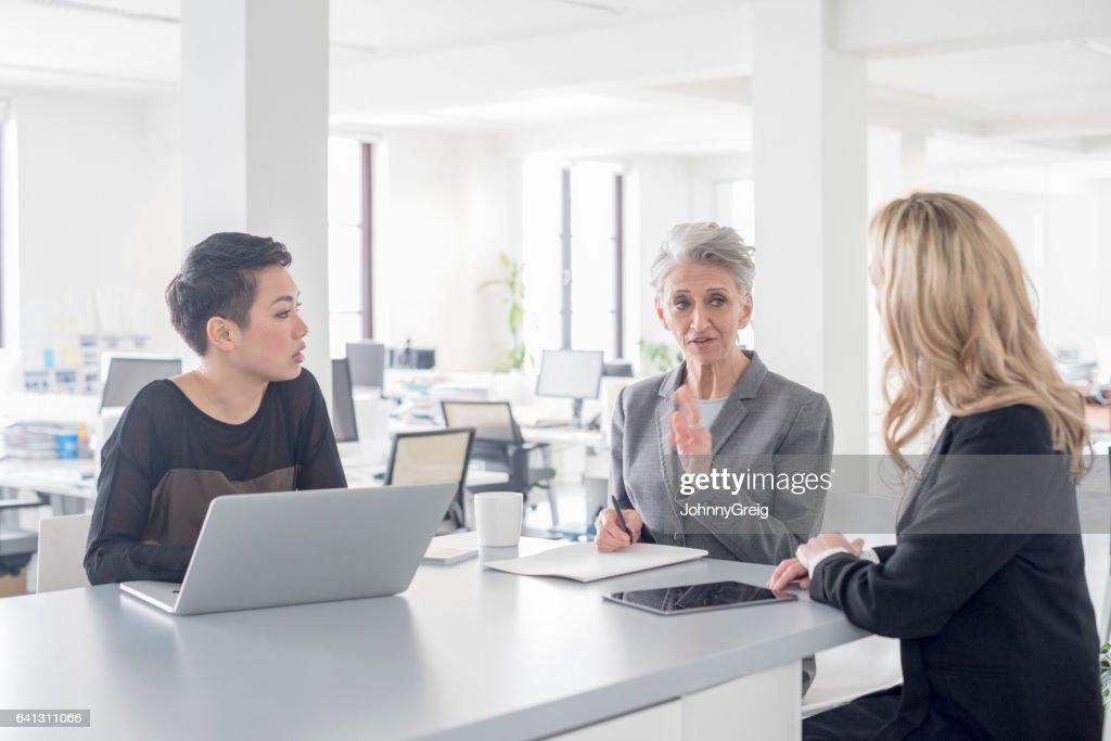 femme d'affaires site de rencontre en ligne rencontres freundliche rejet