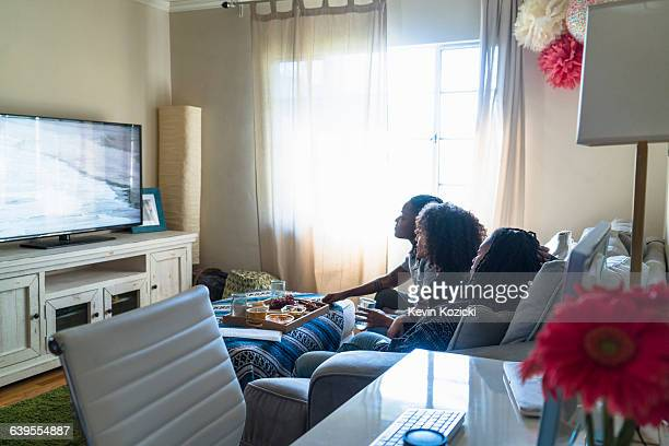 World S Best Tv Tray Stock Pictures Photos And Images