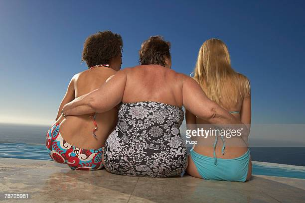 60 Top Fat Women In Bathing Suits Pictures, Photos,  Images - Getty Images-7148