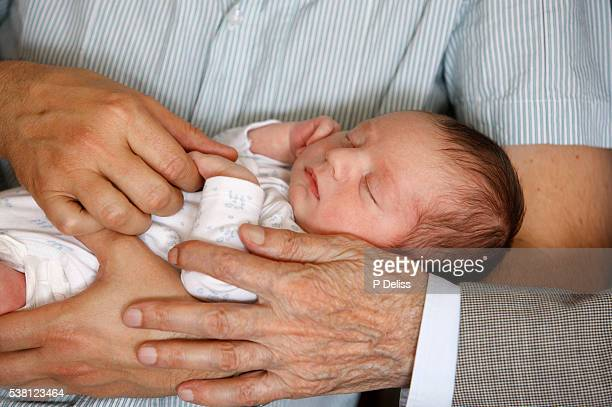 three generations - circumcision stock pictures, royalty-free photos & images