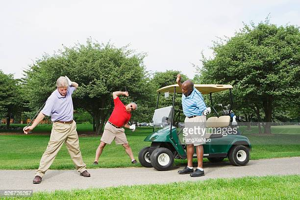 3 903 Funny Golf Photos And Premium High Res Pictures Getty Images