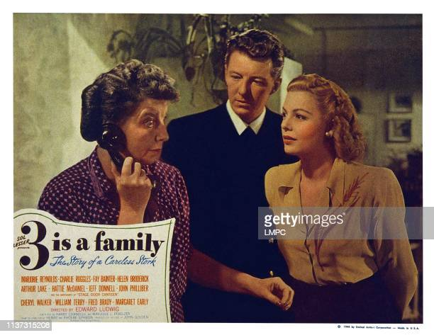 three-is-a-family-us-lobbycard-from-left