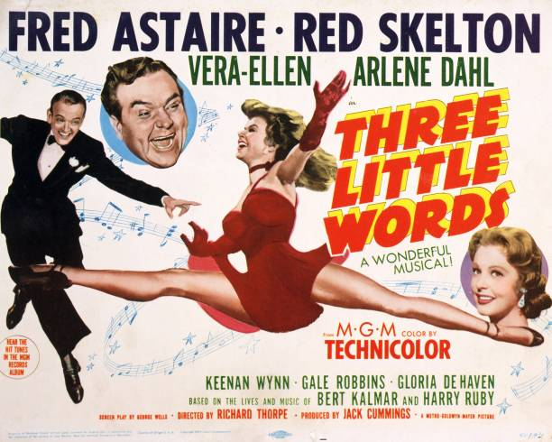 three-little-words-poster-fred-astaire-r