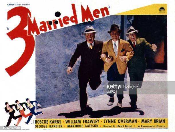 three-married-men-us-lobbycard-from-left