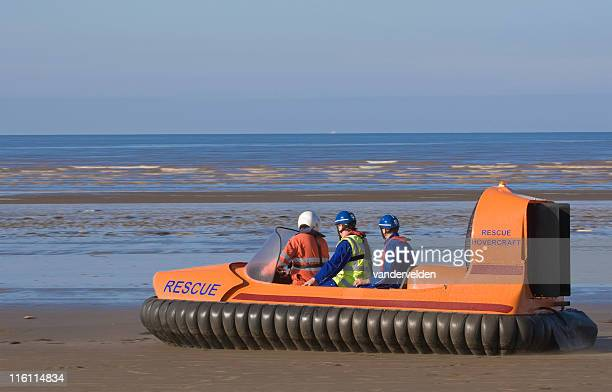 three men in a boat - lifeboat stock pictures, royalty-free photos & images