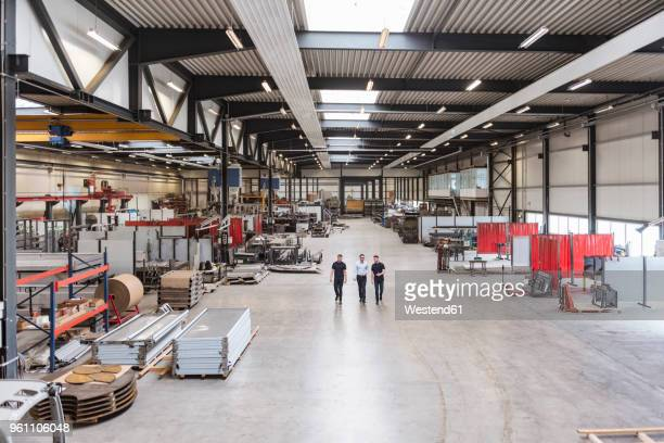 Employees Far Stock Pictures Royalty Free Photos Images Getty
