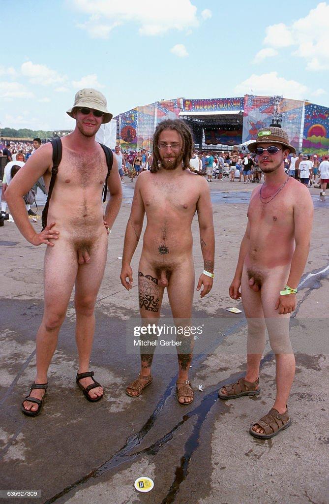 Kristy swanson nude pics-8036