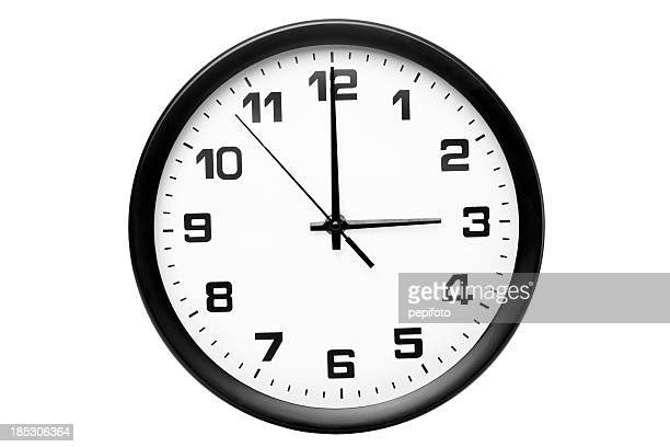 three o'clock - number 3 stock pictures, royalty-free photos & images