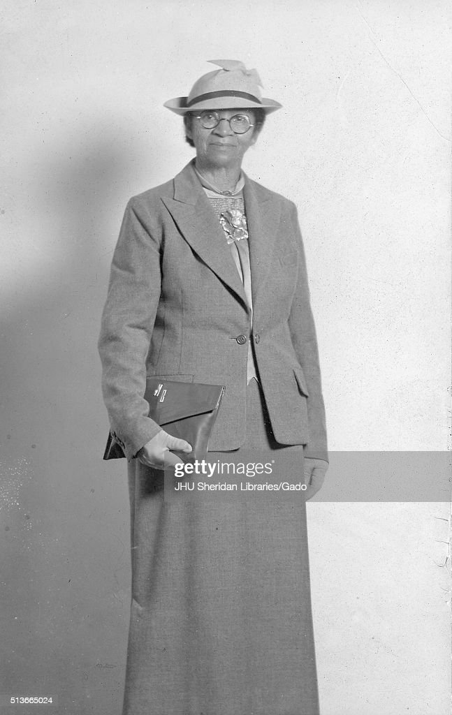 african american woman pictures getty images
