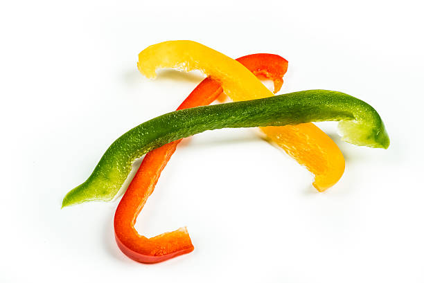 Free sliced pepper Images, Pictures, and Royalty-Free ...
