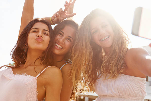 teen-girlfriends-free