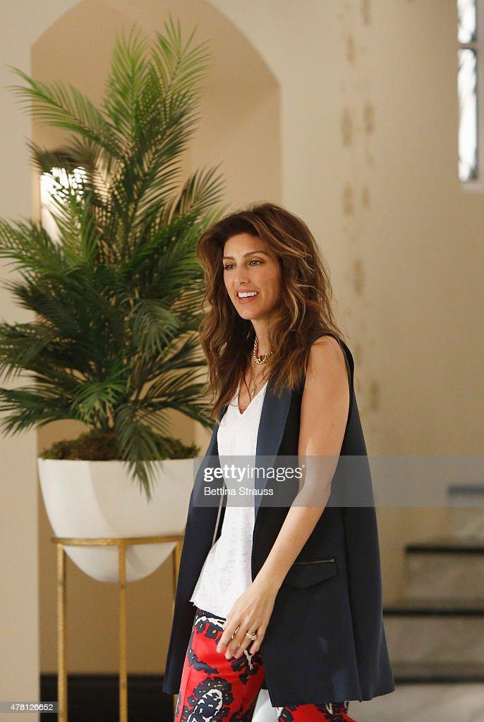 "ABC's ""Mistresses"" - Season Three : News Photo"