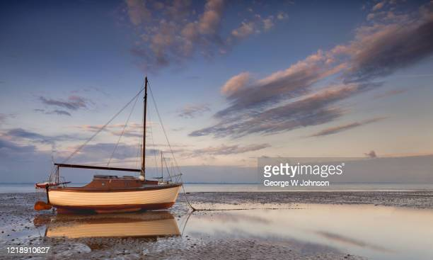 through the looking glass - nautical vessel stock pictures, royalty-free photos & images