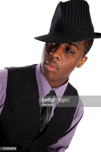 thug - con man stock pictures, royalty-free photos & images