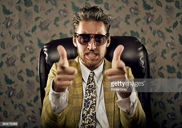 thumbs up guy - ugly wallpaper stock photos and pictures