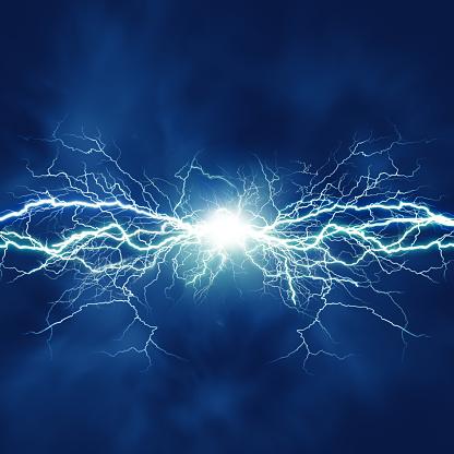 Thunder bolt 810602924