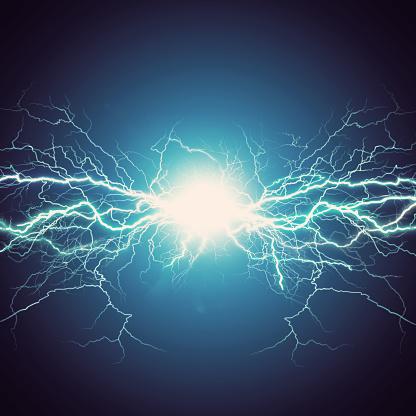 Thunder bolt 810602950