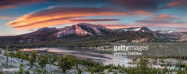 thunder moutain - carson california stock pictures, royalty-free photos & images