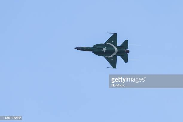 60 Top Jf 17 Thunder Pictures, Photos, & Images - Getty Images