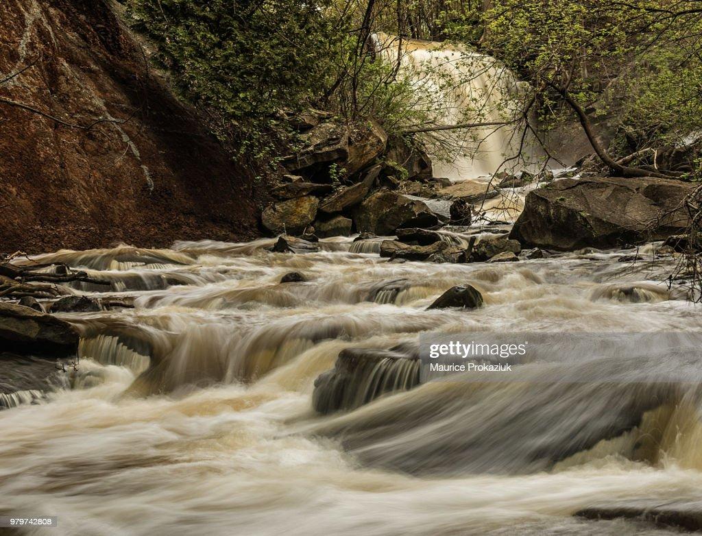 indianas maurice creek makes - HD1024×782