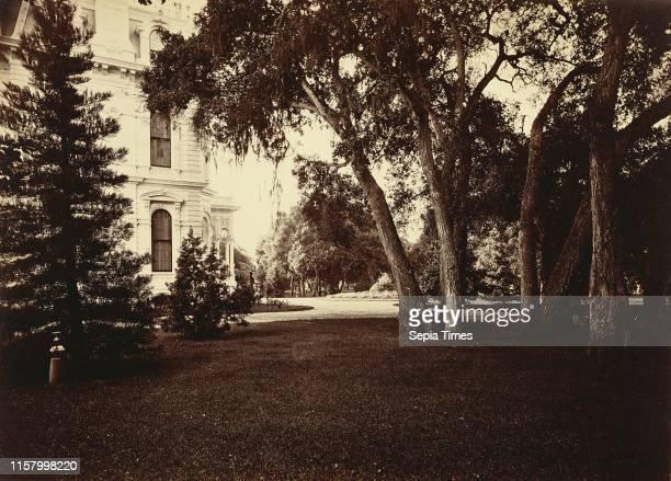 2,413点の1916年のストックフォト - Getty Images