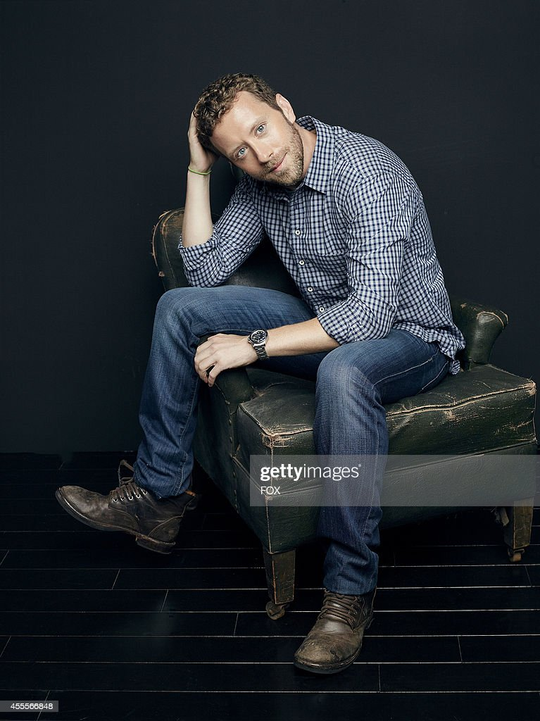 TJ Thyne returns as Dr. Jack Hodgins. The tenth season of BONES premieres Thursday, Sept. 25, 2014 (8:00-9:00 PM ET/PT) on FOX.