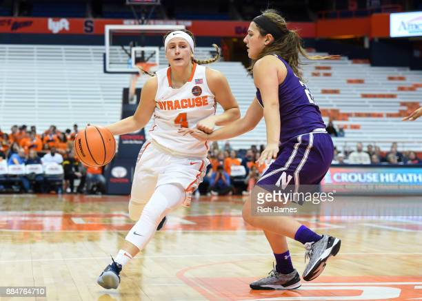Syracuse Womens Basketball Pictures And Photos