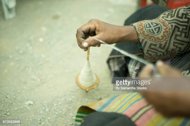 tibetan craft - samantha stocks stock pictures, royalty-free photos & images