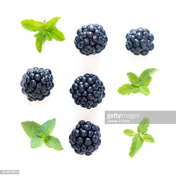 tic - tac - toe - blackberry fruit stock pictures, royalty-free photos & images