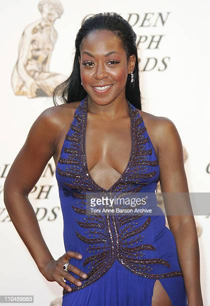 tichina arnold pictures and photos getty images
